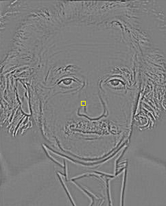 einstein-marilyn_close.png