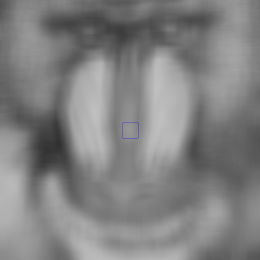 baboon_integral_images_blur.png