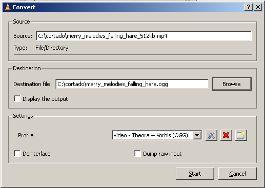 how_to_convert_a_video_to_ogg_with_vlc [Pogg: Processing